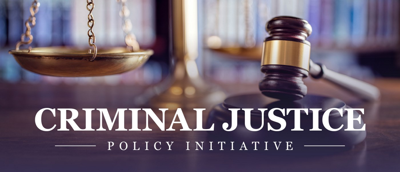 societys needs for criminal justice practitioners The arizona forensic science academy: a model program for delivering forensic science education to criminal justice practitioners j wolf, r reinstein, k cattani, n.