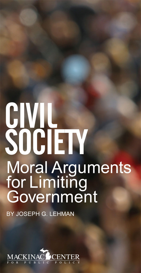 social foundations of public issues essay I foundations of social policy prof kenneth apfel kenneth s apfel is a professor and director of the public management policy issues and options in.